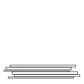 10x50 (4