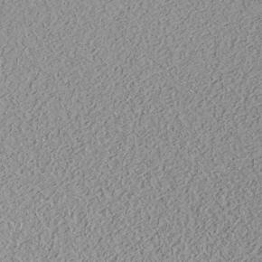RF Flooring40 R10