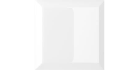 Bisello Trasparenze, Fliesen Vogue System, Katalog Bisello