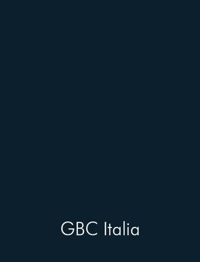 GBC Italien