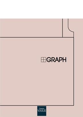 Katalog Graph