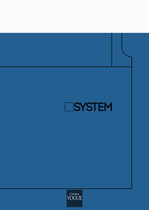 Katalog System