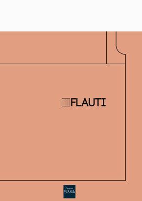 Katalog Flauti