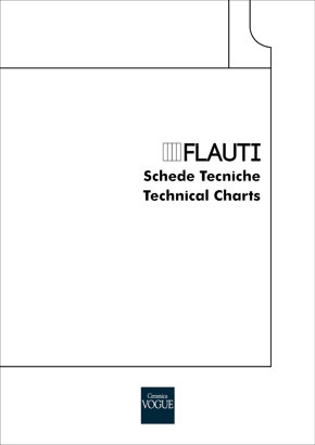 Technische Informationen - Flauti